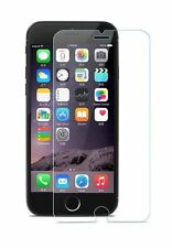 Panzerglas iPhone 8 PLUS  Panzerfolie Displayschutz iPhone 7 PLUS Top Neu Glas
