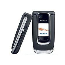 TELEFONO CELLULARE  NOKIA 6131 NUOVO TELEFONINO GARANZIA 12 MESI!!