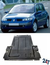NEW RENAULT MEGANE 2003 - 2008 UNDER ENGINE PROTECTION COVER