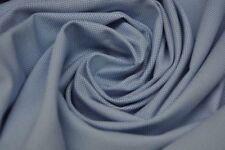 Telas y tejidos de 3 - 5 metros de 100% algodón para costura y mercería