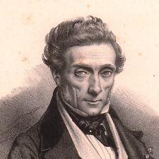 Théophile Marion Dumersan Plou Cher Théâtre Chanson Chansonnier Poésie