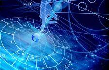 séance soins énergétique - magnétisme à distance