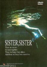 Sister, Sister (DVD, 2001)