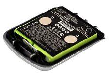 Baterías Avaya para teléfonos fijos