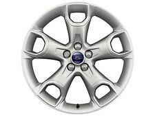Original Ford Kuga II Alufelge 19 Zoll 5 Speichen Design 8Jx19 ET 52,5 1873818