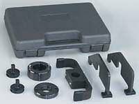 OTC Tools 6487 Ford Cam Tool Kit 92-2004
