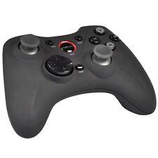 Controller gamepad per videogiochi e console PC