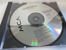 THEME FROM NORTHERN EXPOSURE ~ SINGLE SONG DJ ~ PROMO ~ 1992 MCA ~ MINT ~ CD