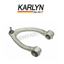 For Mercedes Front Passenger Right Upper Control Arm & Ball Joint Assy KARLYN