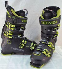 Tecnica Cochise 120 DYN Used Men's Ski Boots Size 29.5 #633986