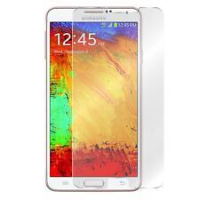 Panzer Folie Samsung Galaxy Note 4 Glasfolie Glas Scheibe Display Schutzfolie 9H