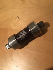 World Class Titanium Bottom Bracket 68/102