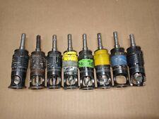 Wescon Dsi Model 596 Countersink Cage
