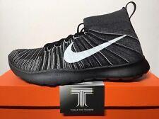 Nike Free Train Force Flyknit ~ 833275 017 ~ U.K. Size 6.5