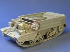Resicast 1/35 Windsor Carrier (Canadian Universal Carrier) (Early / Late) 351212