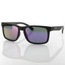 CARVE Herren Sonnenbrille Absolution Matt Navy Revo ZDpKE