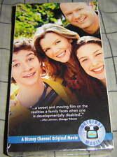 SHIA LEBEOUF: TRU CONFESSIONS '02 Disney Channel vhs video Rare TRUE CONFESSIONS