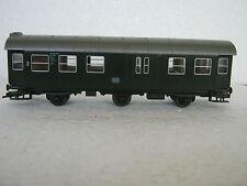 ROCO HO 44254 trasformazione auto 2 KL + bagagli compartimento 99782 DB (cd/394-11s3/5/5)