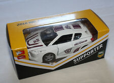 Manley Sea Eagles 2018 NRL Official Supporter Collectable Model Car