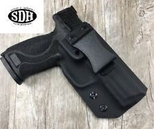 Smith Wesson MP 9 40 M2.0 4.25 IWB holster by SDH Swift Draw Holsters