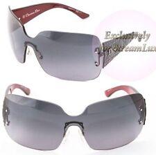 7a48145648 Dior Square Unisex Sunglasses for sale