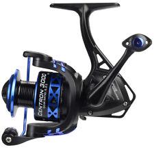 KastKing Centron 2000 5.2:1 Gear Ratio Freshwater Spinning Reels Bass Fishing
