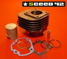 CYLINDRE PISTON KYMCO AGILITY COBRA GRAND DINK SPACER
