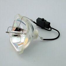 Bare Bulb for H450A/Powerlite Home Cinema 3020E/EW-TW6000W Projector lamp