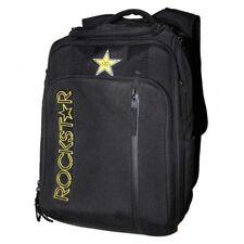 Rockstar Backpack / Rucksack