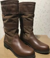 Size 7 New Wrangler SHOES Womens Ladies Genuine Real Premium Leather boots