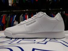 Chaussures noirs Reebok pour femme pointure 39 | eBay