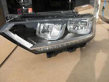 VW PASSAT B8 3G LED SCHEINWERFER LINKS 3G1941773A  NEU