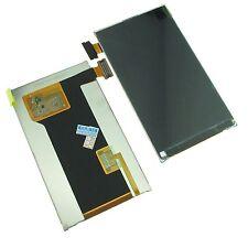 LCD Display TFT Bildschirm Schermo LC Screen Glas für LG P990 Optimus Speed 2X