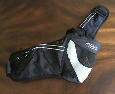 AiRunTech Waist Pack with Water Bottle Holder, Fanny Pack/Pouch Bag New