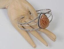 Jasper Fine Bracelets