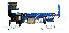 Prise Chargeur Casque Keypad Flex Charging port samsung Galaxy a5 & Duos rev0.6