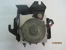 ABS Hydraulikblock Honda Logo  AC.0511-9238.1  AC051192381  Q003T05778 GA3