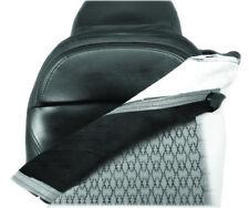 "HEAT DEMON Seat Warmer Heater Kit ATV UTV Snowmobile 9""x 9"""