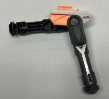 Nerf Modulus Long Range Kit Bipod Blaster Accessory Gun
