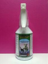 Big Bang Spray Kills fleas ticks Lice for dogs and cats 250 ml Control Treatment