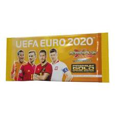 Panini Adrenalyn XL Euro 2020 - Premium Gold Pack (14 Cards)
