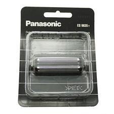 Genuine Panasonic WES9835Y Shaver Foil - Es-726 Es-727 Es-rw30