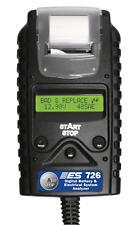 Electronic Specialties 726 Digital Battery & Electrical System Analyzer, Printer