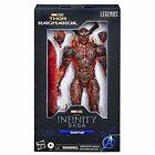 "Surtur Marvel Legends Infinity Saga Thor Ragnarok Hasbo13"" Tall New IN HAND 🔥"