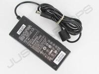 Originale HJC 12V 3.3A 40W 5.5mm x 2.1mm AC Adattatore Caricabatteria PSU