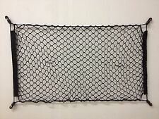 Floor Style Trunk Cargo Net For MITSUBISHI Outlander 2003-2006 NEW