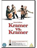 Kramer Vs Kramer  DVD (2011) Dustin Hoffman New