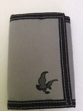 LEVIS gray Mens Wallet Ultra Rare