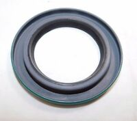 "SKF Nitrile Oil Seal QTY 1 1.75"" x 2.716"" x .25"" 17488"