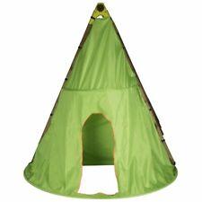 Trigano Tente de Jeu Tipi pour Balançoire en bois 2 3 M J-jou058
